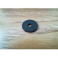 China Small Cross Section Custom Rubber Gaskets 50050440-1 NBR Rubber Parts on sale
