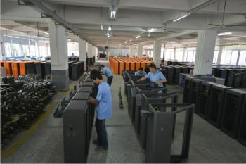 Shining International Tech Limited
