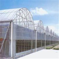 Pre-Engineered Steel Structure Agricultural Building Agricultural Steel Structure building
