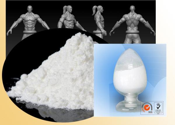 pure trenbolone acetate tablets