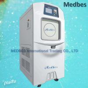China H2O2 Low Temperature Plasma Autoclave Sterilizer for Hospital Use wholesale