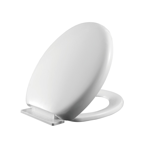 Toilet Seat Cover Images