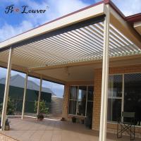Ventilation Louver Images