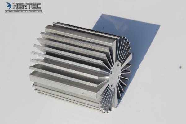 aluminum heat sink profile images. Black Bedroom Furniture Sets. Home Design Ideas
