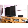 China Wood TV stand wholesale