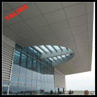 China Suspended Ceiling Tile (TLD-231) wholesale