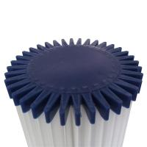 WAM Industrial Air Filter