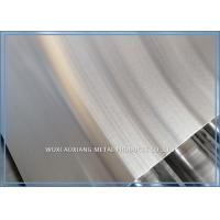 China ASTM A240  Cold Rolled Stainless Steel Sheet 304 Supplier in China wholesale