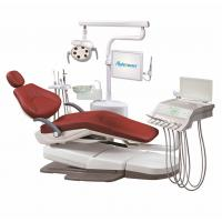 China Dental chair(ADS-8300) wholesale