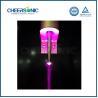 China Portable Ultrasonic Spray Coating For Solar Panel Coating UAC120 wholesale