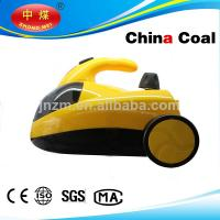 China Steam Washer, water steam cleaner wholesale