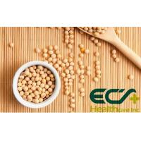 China 50% Nature Made Soy Lecithin Powder Cardio Health Supplements Easy Formulated wholesale