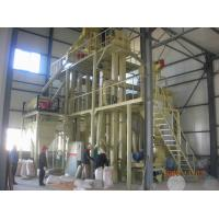 Buy cheap Animal poultry Feed Production Line For HKJ32 from wholesalers
