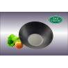 China XYNFLON Solvent-based Wok Ceramic Coating , Gloss Anti-stick wholesale