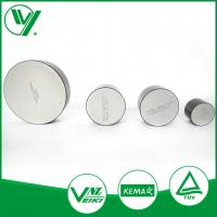 Buy cheap High Energy Metal Oxide Varistor MOV Surge Protection With KEMA Type from wholesalers