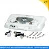 China Ultrasonic Diamond Microdermabrasion Machine wholesale