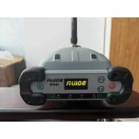 China Special Price for High Quality Ruide R98i GPS with English System wholesale
