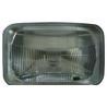 China VOLVO FH12-FH16-FM7-FM12 Head Lamp wholesale