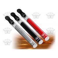 Light Weight BUD Electronic Cigarette Vapor Oil E cig Refillable Cartridge
