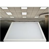 48W Recessed LED Panel Light High Brightness LED Panel Lamp surface Moubted