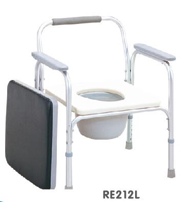 toilet seat frame images. Black Bedroom Furniture Sets. Home Design Ideas
