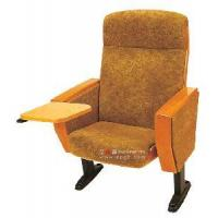 China Auditorium Chair in University Lecture Hall (EY-159) on sale