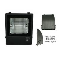 China 4000K CCT Industrial Flood Lights , Metal Halide Floodlight 250W Retrofit 400W on sale