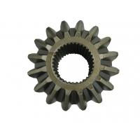 China UD Side Gear 38423-90068 Truck Transmission Parts on sale