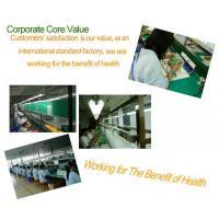 Guangzhou yalo beauty equipment co.,ltd