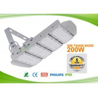 China Modular design 200watts LED flood lighting for high mast lighting wholesale