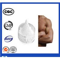 China Cjc 1295 Without Dac 2 mg/Via Human Growth Hormone Real Powder Bodybuilding on sale