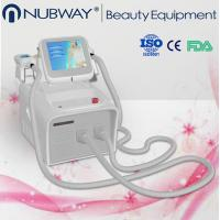China Latest technology cryo therapy fat freezing for belly fat reduction body shaping on sale