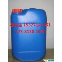 China Benzyl Benzoate Solvent White Oily Liquid For Various Products Dissolution on sale