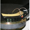 China 65Hz - 20KHz 300W NEUTRIK NL4 Professional Karaoke Equipment With 8ohm Speaker, 12 Woofer wholesale