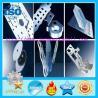 Steel laser cutting parts, Laser cutting parts,Precision laser cutting service,Metal laser cutting,Laser cutting,laser