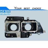 China Truck HeadLamps ASM ISUZU Body Parts For NHR 8978550420 2.7 KG Net Weight wholesale