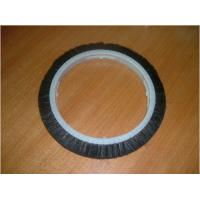 Buy cheap Monforts Krantz Famatex Of Stenter Machine Parts Brushes With Bristle Hair from wholesalers