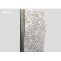 China Fujian Sparkle Pattern Granite Exterior Wall Tiles , Granite Stone Floor Tiles wholesale