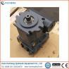 China Uchida Rexroth Hydraulic Pump,A4vg28/40/56/71/90/125/180/250 excavator pump wholesale
