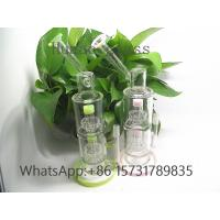 China Export all kinds of hookah  glass pipe glass bong  glass hookah pipe wholesale