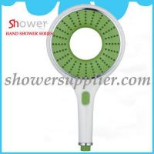 China SH-1021 New Hand Shower Head on sale