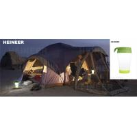 China Heineer solar led lights for outside,outside solar lights wholesale manufacturer in China wholesale