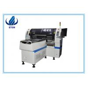 China High Speed LED Tube / Bulb / Panel Chip Mounter Machine HT-XF 220AC 50Hz 5KW wholesale