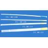China Single masking SMT cover / leading tape extender wholesale