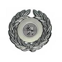 China Sport Trophy Medal wholesale
