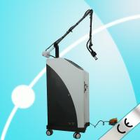 China CE Certification Ultra Pulse CO2 Fractional Laser Gynecology Medical Equipment wholesale