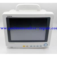 T5 Patient Monitor Mindray Brand With Mian Board , Parameter Module Repair Parts