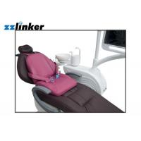 China Environmental Soft Leather Dental Chair Unit Dental Chair Cushion for Kids wholesale