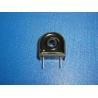 China SLDT micro direct current sensor wholesale