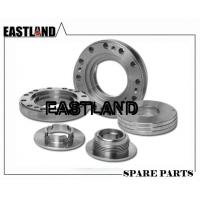 China Emsco FB1300/FB1600 Mud Pump Flange and Wear Plate from China on sale